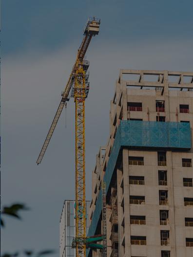 土木建筑工程